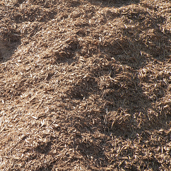Very Best Brown Landscaping with Mulch 600 x 600 · 231 kB · jpeg