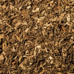 nat_hardwood_mulch